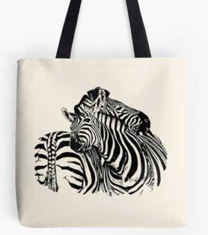 zebra-tote-bag
